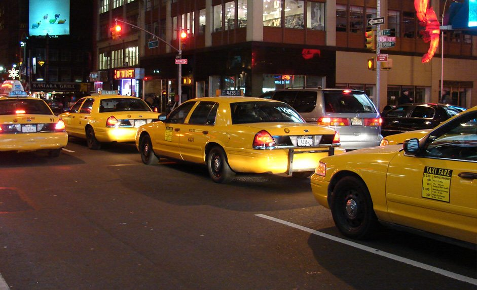 Image result for taxi companies